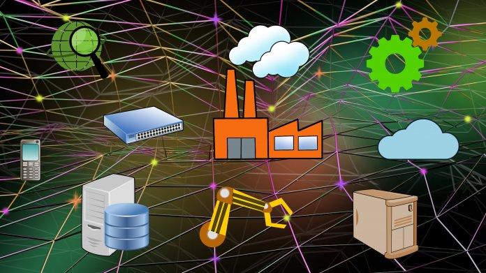 Wie KI bei der Absicherung des IoT helfen kann