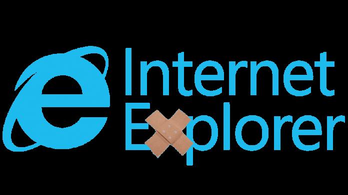 Zero-Day-Schwachstelle im Internet Explorer