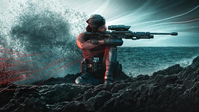 Rainbow Six Siege: Ubisoft macht ernst und verklagt DDoS-To-Go-Webseite