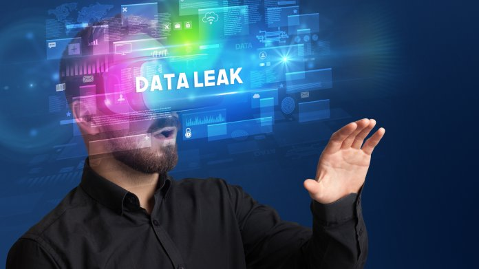 Microsoft leakt 250 Millionen Einträge aus Kundendatenbank
