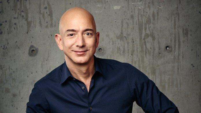 Jeff Bezos gehackt: Forensische Analyse weniger ausführlich als möglich