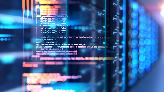 Cyberangriff auf Verwaltung: Stadt Brandenburg teilweise vom Netz