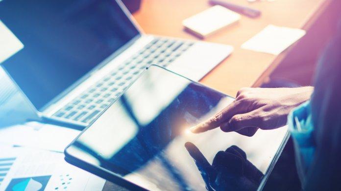 Verbraucherschutz: Laufzeit von Handy- und Internetverträgen soll deutlich kürzer werden