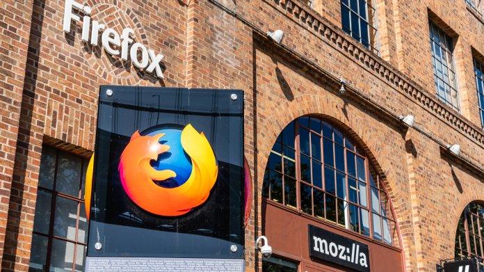 Potenziell schädlich: Mozilla löscht 197 Add-ons für Firefox