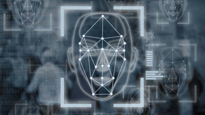 Polizeibehörden: Datenbank mit Gesichtsfotos wächst auf 5,8 Millionen