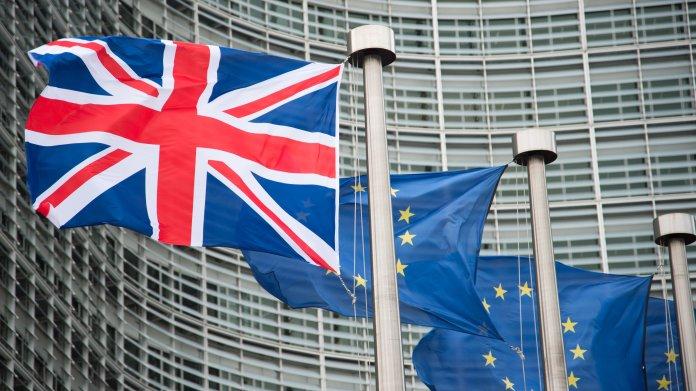Keine Partystimmung zum Brexit – Gefahr eines No Deals nicht gebannt