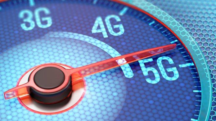 Französischer Mobilfunk-Provider lässt 5G-Netz von Europäern ausbauen