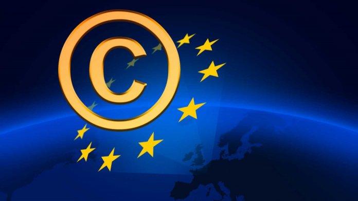 Grünen-Gutachten schürt Zweifel an EU-Urheberrechtsreform