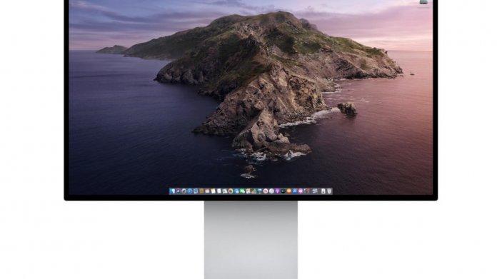 macOS 10.15.3: Mail-Bug gefixt, Active Directory umgemodelt