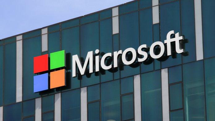 Microsoft beendet die Werbevermarktung über die Universal Windows Platform