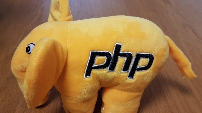 Was alles in PHP 8 wohl landen wird