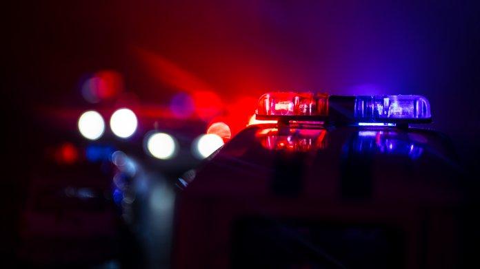 Polizeikongress: Fachleute zeichnen düsteres Bild der IT-Sicherheitslage