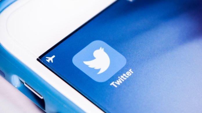 Twitter geht gegen Deepfakes vor