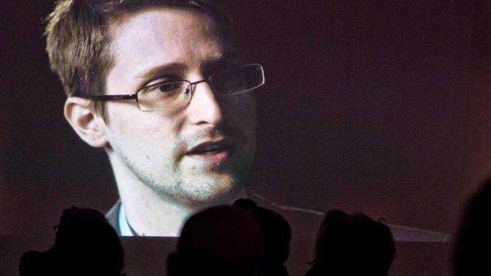 Edward Snowden beantragt längeren Aufenthalt in Russland