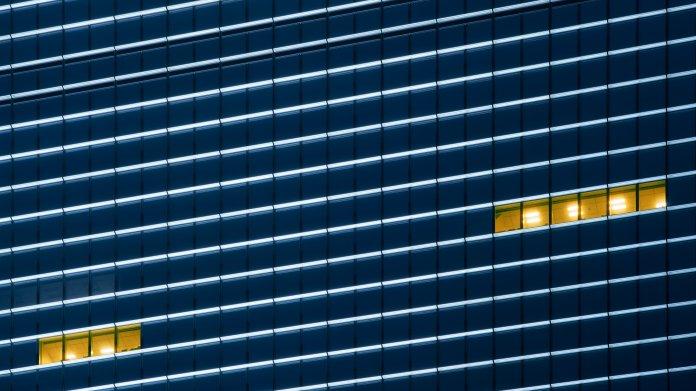 Cybersicherheit: Der Bundesregierung fehlen Hunderte IT-Experten