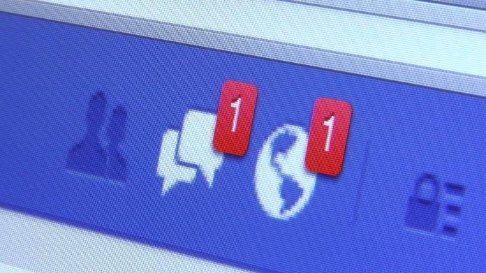 Hamburger Datenschützer verhängt Bußgeld gegen Facebook