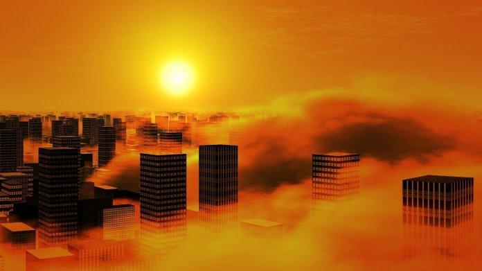 """Münchner Sicherheitskonferenz: """"Klima"""" wird zum Kampfbegriff"""