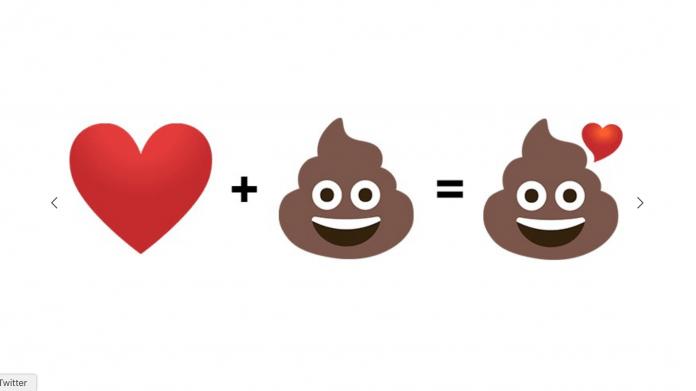 Herz mit Hut: Android-Nutzer bekommen komibinierte Emojis