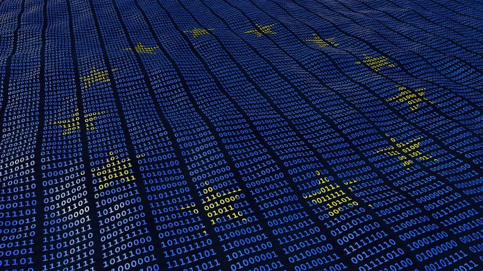 Digitale Souveränität: EU will sich zur Datenmacht aufschwingen