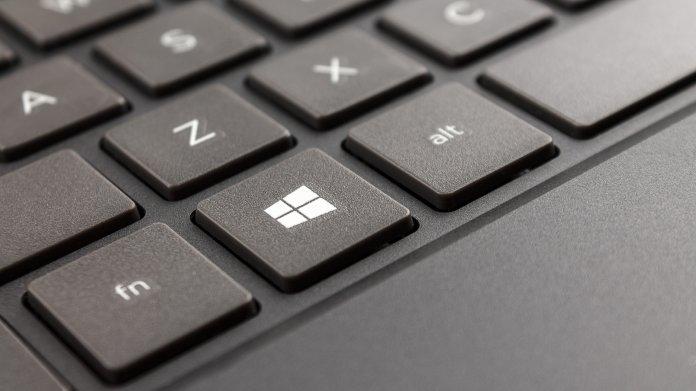 Windows 10: Hersteller können ihre Treiber via Windows Update ausliefern lassen