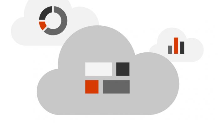 Microsoft erweitert sein deutsches Cloud-Angebot