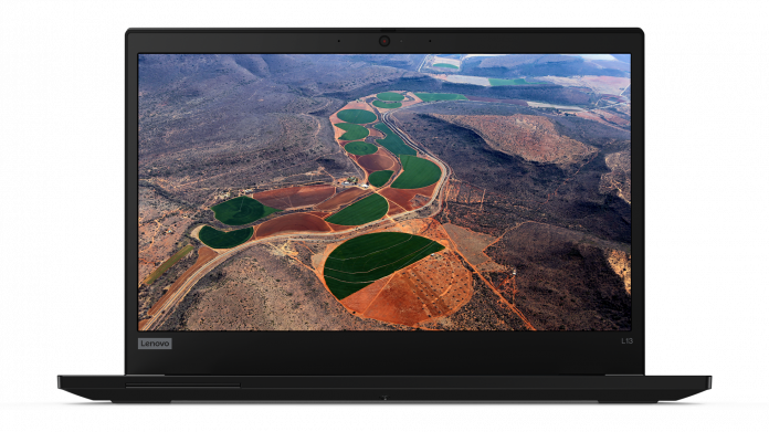 Business-Notebooks: 9 Lenovo-ThinkPads mit AMD Ryzen 4000 und Intel Core i-10000