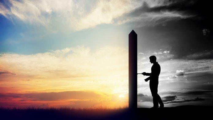 Wahrheit und Fake im postfaktisch-digitalen Zeitalter: Auf der Suche nach dem Lügendetektor