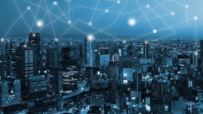 Technologische Souveränität: Bei Chips und Software geht es ums Ganze