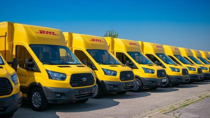 Elektro-Lieferwagen: Post stellt Produktion von Streetscootern noch 2020 ein