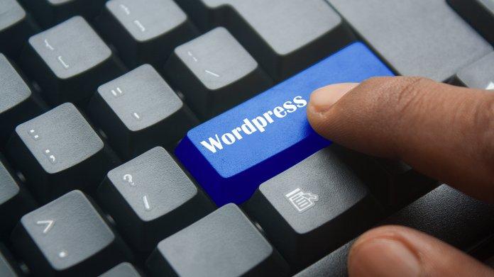 WordPress: Aktive Angriffe auf Async JavaScript und drei weitere Plugins