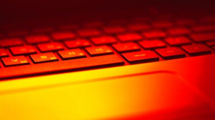 84 Verfahren wegen Beifall-Kommentaren im Netz nach Hanauer Anschlag