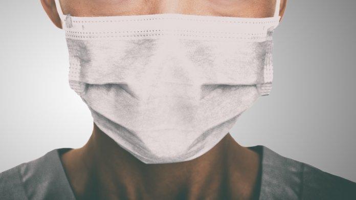Kommentar zum Coronavirus: Covid-19 ist keine einfache Grippe