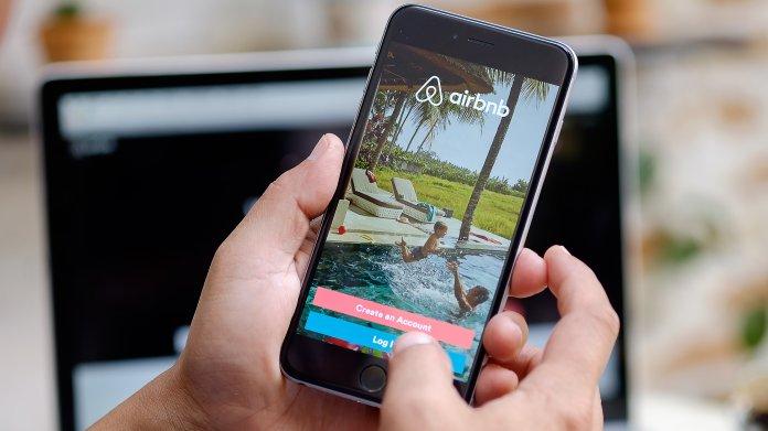 Airbnb lässt Aufenthalte bis Mitte April kostenlos stornieren