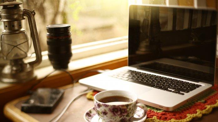Arbeiten in Zeiten des Coronavirus: Home-Office als Herausforderung