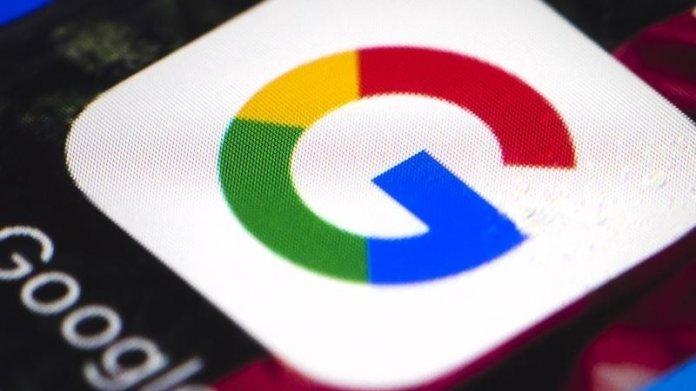 Google: App kann Sprache live übersetzen