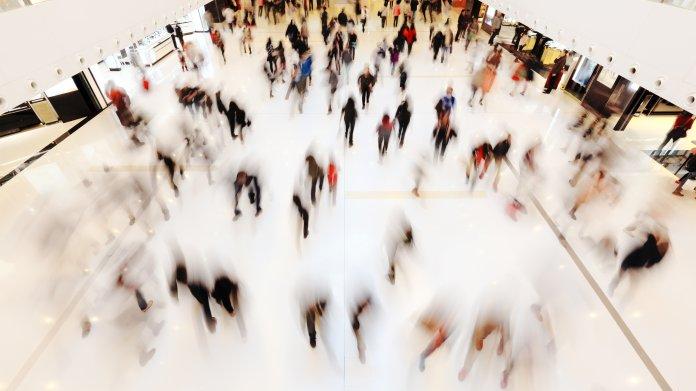 """""""Epidemie-Fußfessel"""": Datenschützer gegen Handy-Tracking von Corona-Infizierten"""