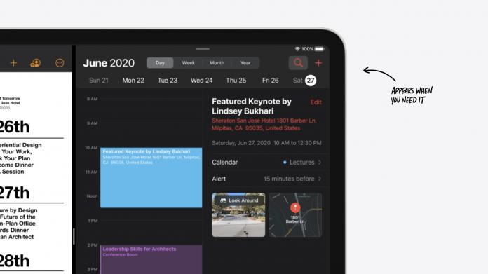 iOS 13.4 und iPadOS erhalten umfassenden Maus-Support