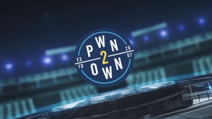 """Pwn2Own 2020: Erste """"digitale"""" Ausgabe mit fast durchweg gelungenen Hacks"""