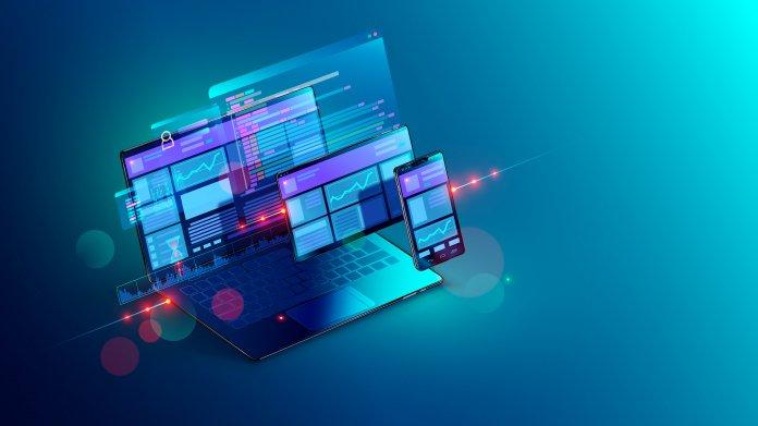 Umstieg auf .NET Core: ASP.NET-Webserveranwendungen umstellen