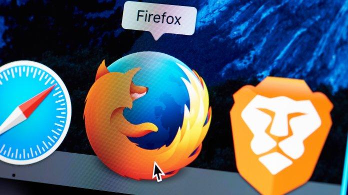 Unsichere Verschlüsselung via TLS 1.0 in Firefox reaktiviert - vorübergehend