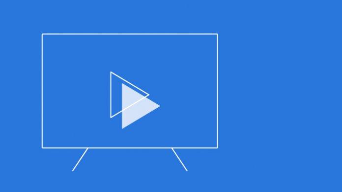Statistik der Woche: Videostreams beanspruchen die Bandbreite