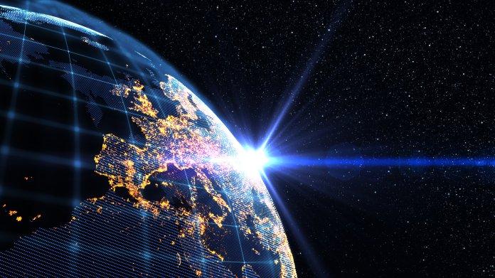 Trendforscher Horx: Wie sieht die Welt nach Corona aus?