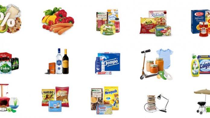 Corona-Krise beflügelt Lebensmittel-Lieferdienste