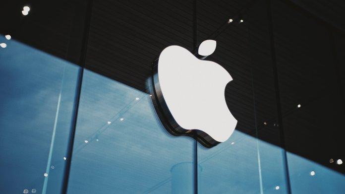 Apple-Browser Safari löscht lokalen Speicherplatz: Web-Apps fürchten Datenverlust