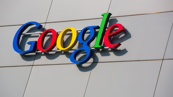 "Rechtspopulismus: Google wirft ""Infowars""-App aus dem Play Store"