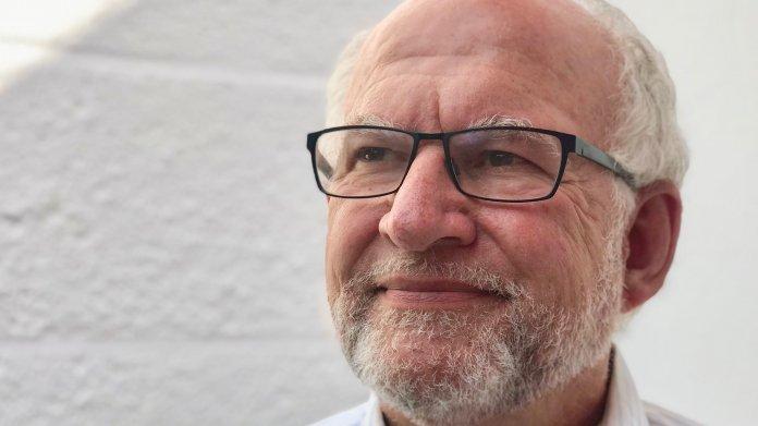 Peter Schaar: Mit heißer Nadel gegen das Virus?