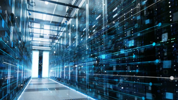 Nachfrage nach Microsofts Cloud-Diensten explodiert