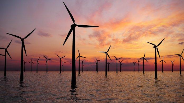 Neuer Ökostrom-Rekord: Erneuerbare liefern 52 Prozent des Verbrauchs