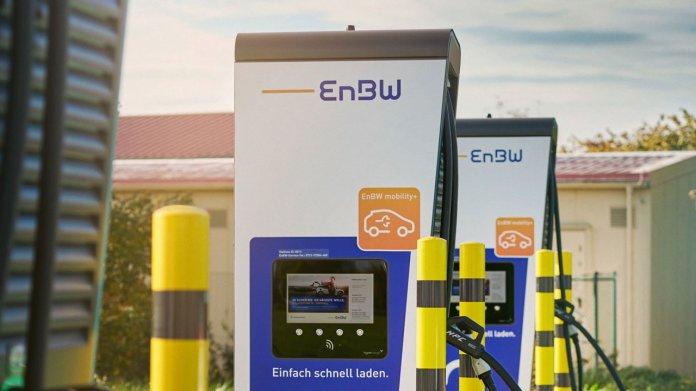 Stresstest für E-Autos: Roamingkonflikt in der Ladeinfrastruktur