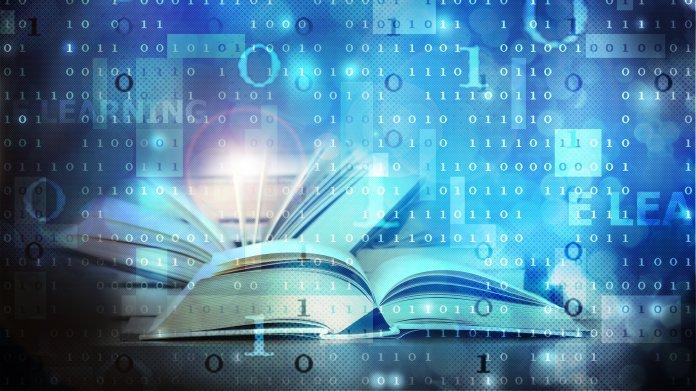 Bildungsministerium stellt bundesweites Online-Lernangebot vor